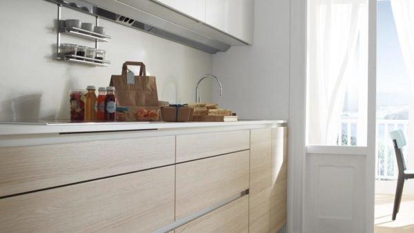 catalogo-de-las-cocinas-santos-cocinas-espacios-acogedores-tradicion-y-encanto