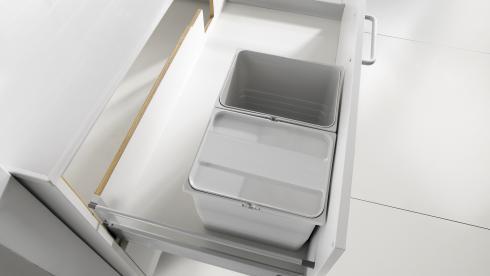 catalogo-de-las-cocinas-santos-cocinas-portafregaderos-resistentes