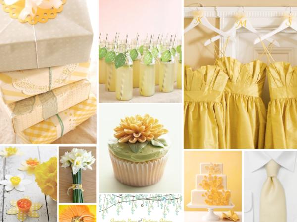 colores-decorar-bodas