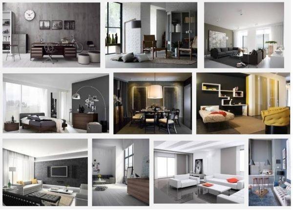 colores-interiores-casa-estilo-2016-color-gris