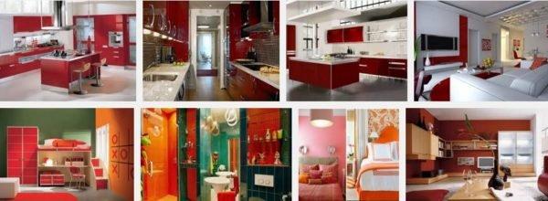 colores-interiores-casa-estilo-2016-color-rojo