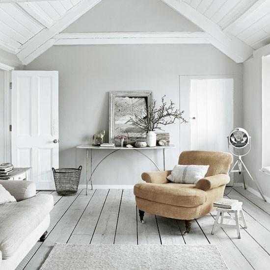 colores-para-casas-con-estlo-interior-salon