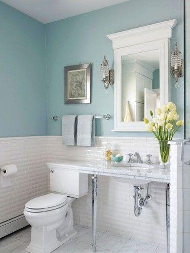 colores-para-cuartos-de-bano-agua-marina