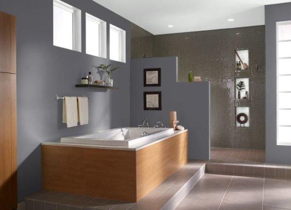 colores-para-cuartos-de-bano-color-carbon-o-charcoal