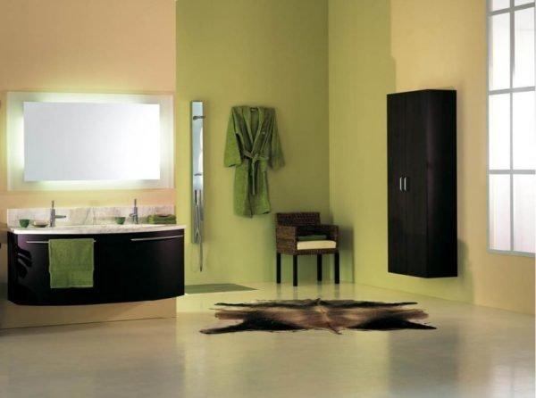colores-para-cuartos-de-bano-como-elegir
