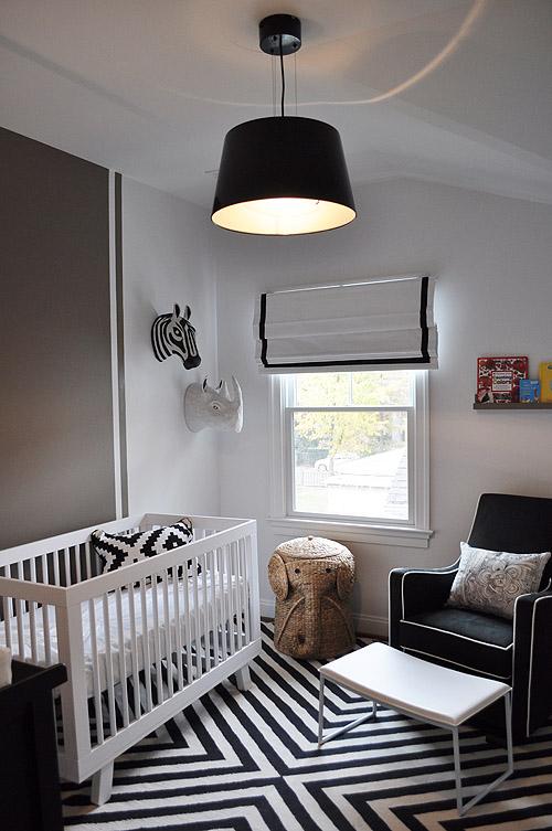 colores-para-cuartos-de-bebes-recien-nacidos-blanco-negro
