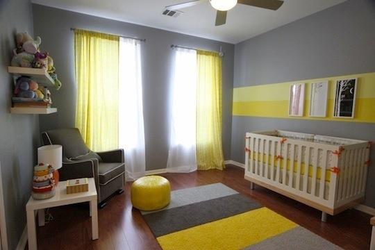colores-para-cuartos-de-bebes-recien-nacidos-grises.-amarillo-2