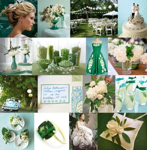 colores-para-decorar-bodas-color-esmeralda-y-aguamarina
