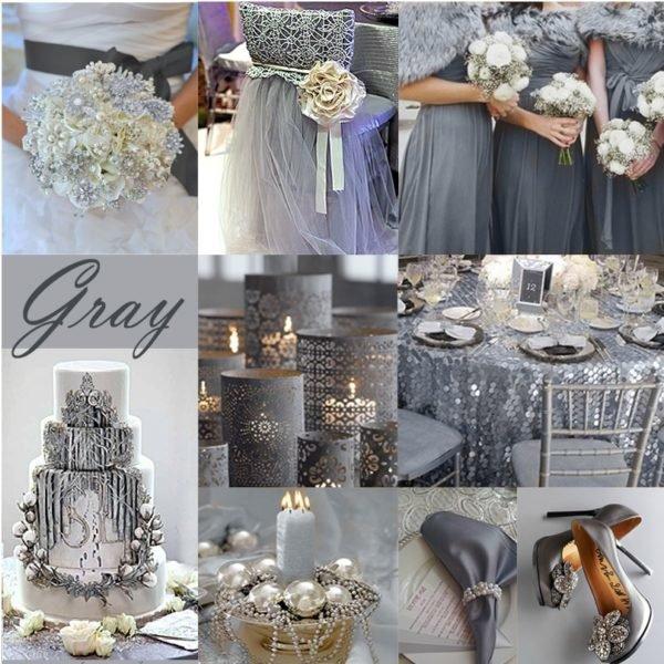 colores-para-decorar-bodas-color-gris