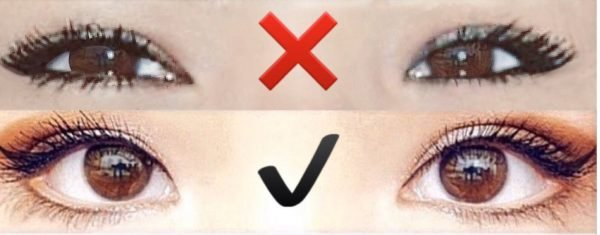 como-maquillar-ojos-pequenos-diferencias