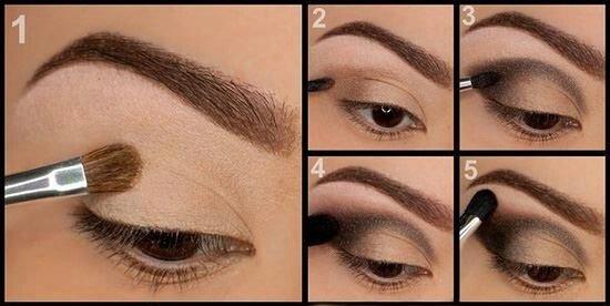 como-maquillar-ojos-pequenos-maquillar-dos-tonos-sombras