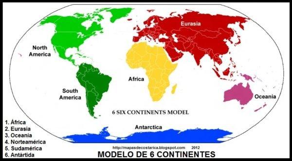 continentes-distribucion-seis-continentes-1