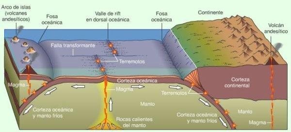 continentes-movimiento-placas