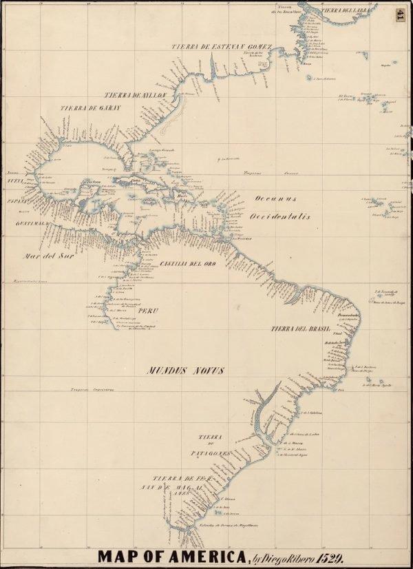 continentes-perfilando-continente