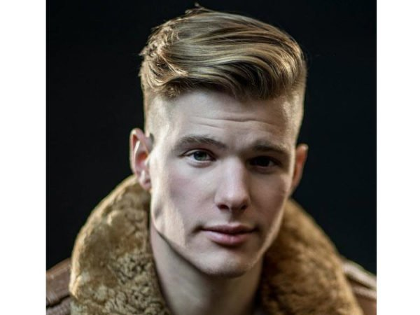 cortes-de-pelo-para-hombres-otono-invierno-2017-tupe