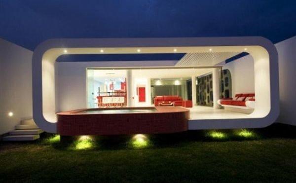 fachadas-de-las-casas-más-bonitas-y-modernas-casa-forma-cubo
