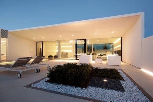 fachadas-de-las-casas-más-bonitas-y-modernas-minimalista