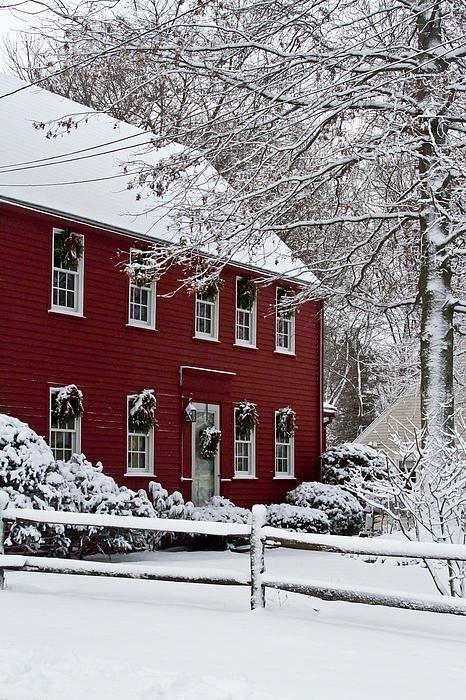 fotos-e-ideas-colores-fachadas-casas-exteriores-fachada-roja-y-blanca