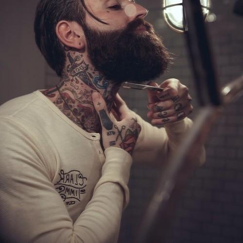las-mejores-fotos-de-hombres-guapos-con-barba-compromiso