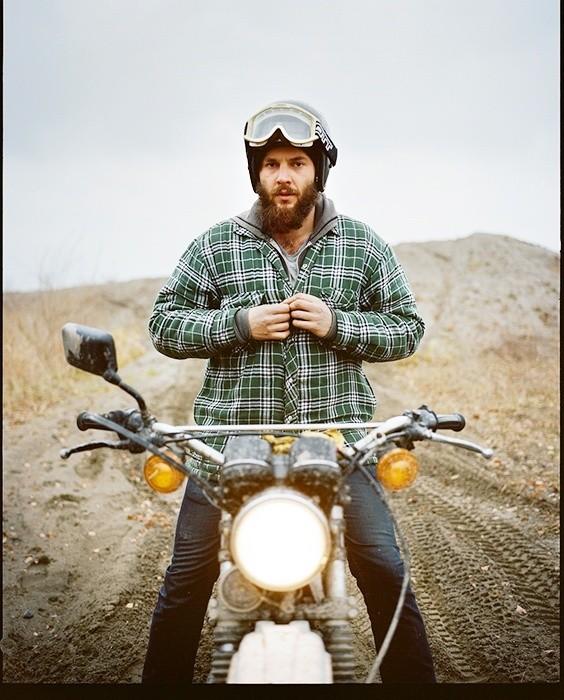 las-mejores-fotos-de-hombres-guapos-con-barba-rebelde-sin-causa