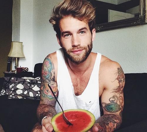 las-mejores-fotos-de-hombres-guapos-con-barba-salud