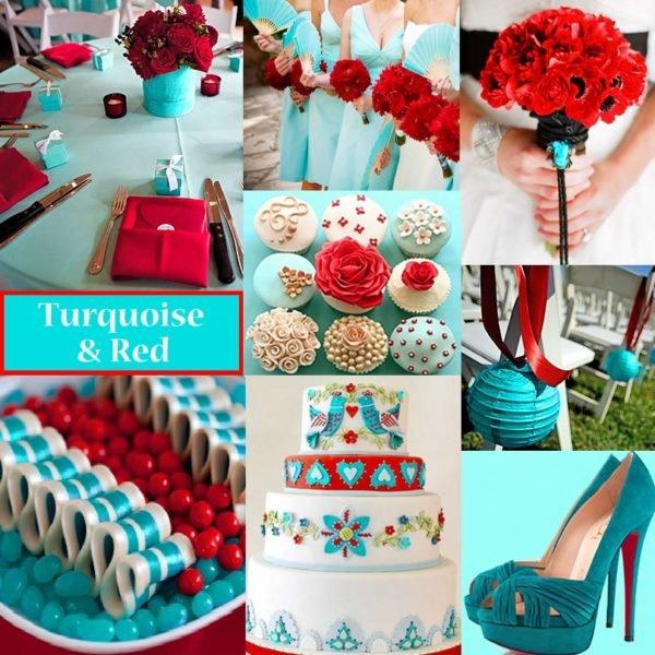 mejores-colores-decorar-bodas