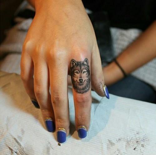 mejores tatuajes pequeños-4