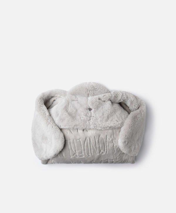 oysho-pijamas-otono-invierno-2017-accesorios-manta-con-capucha