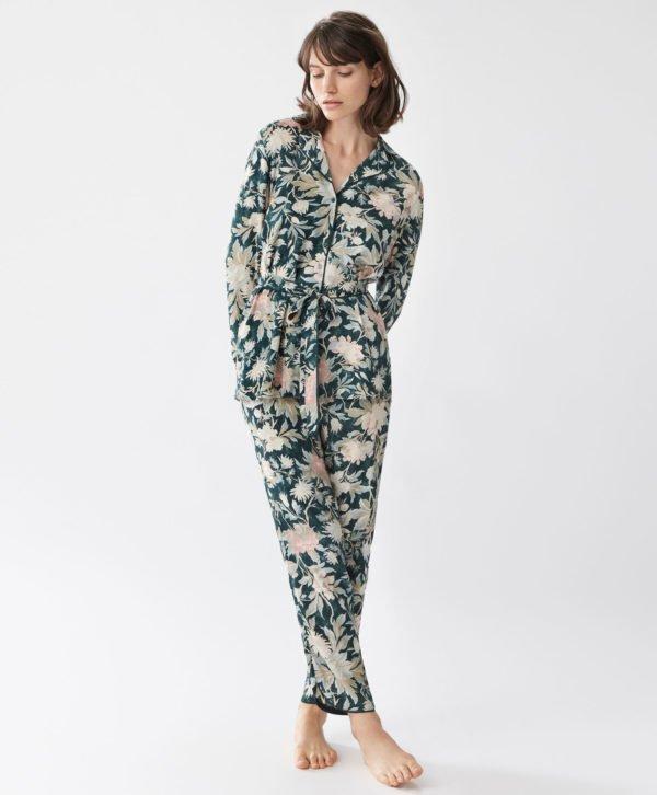 oysho-pijamas-otono-invierno-2017-largos-anudado