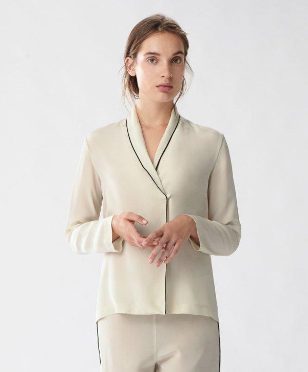 oysho-pijamas-otono-invierno-2017-largos-chaqueta