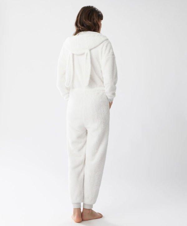 oysho-pijamas-otono-invierno-2017-monos-conejo
