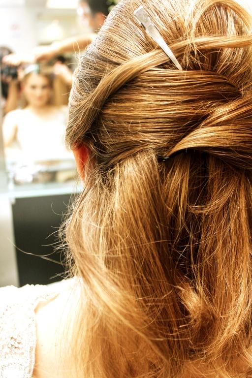 peinados-de-novia-paso-a-paso