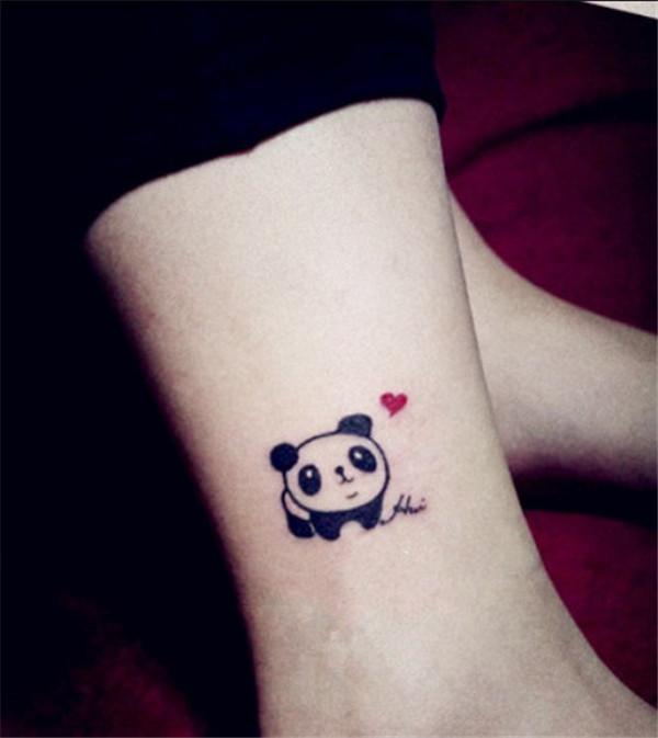 tatuajes-mujer-animales-panda