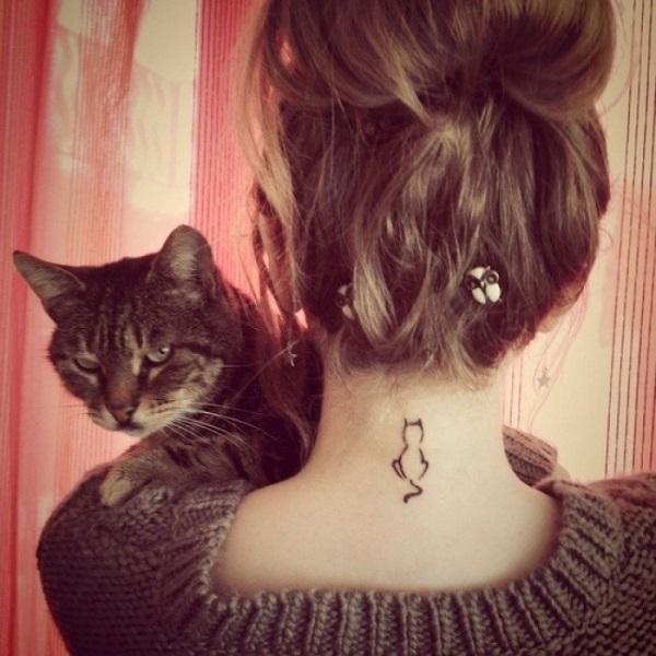tatuajes-mujer-animales