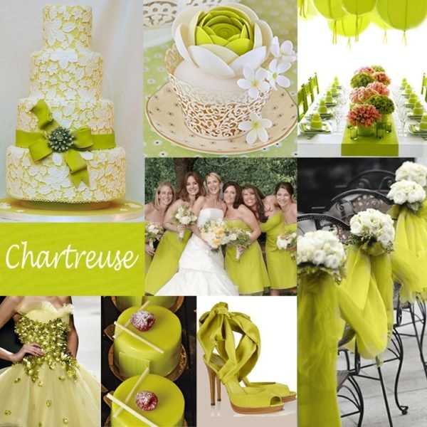colores-para-boda-color-chartreuse