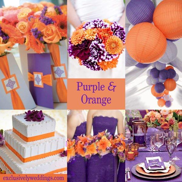 colores-para-boda-color-naranja-y-purpura