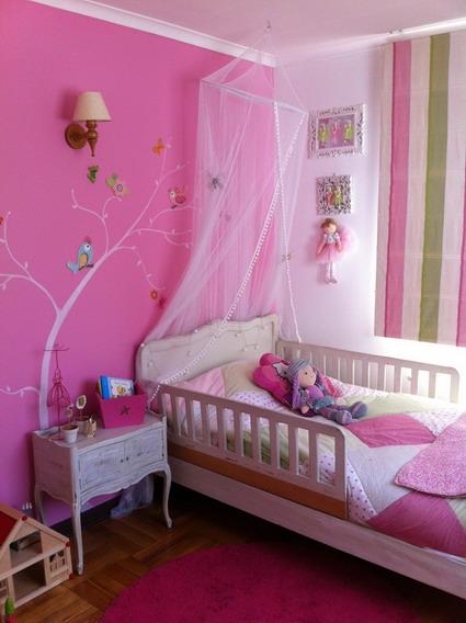colores-para-cuartos-juveniles-rosa-blanco-verde