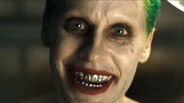 como-maquillarse-como-joker-en-el-escuadron-suicida