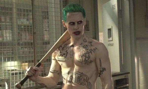 disfraz-del-joker-en-el-escuadron-suicida-bate