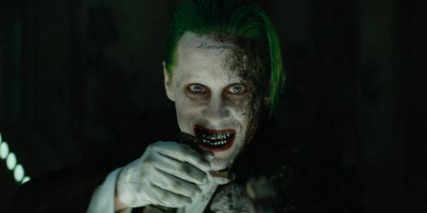 como-maquillarse-como-joker-en-el-escuadron-suicida-enfado