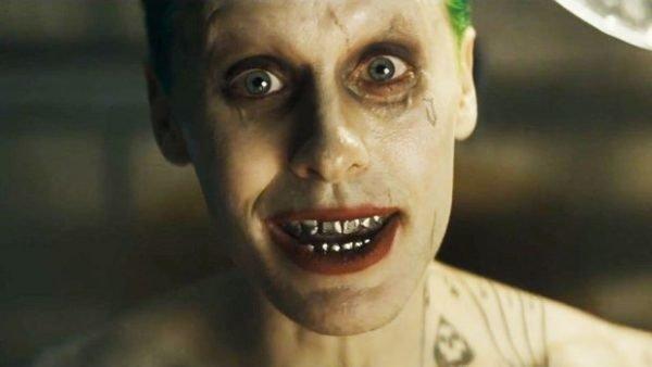 como-maquillarse-como-joker-en-el-escuadron-suicida-hola