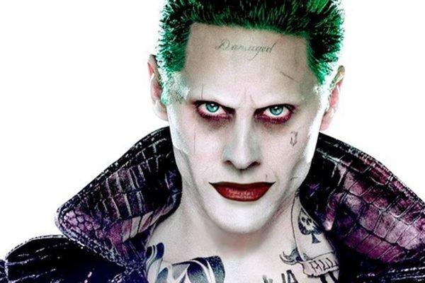 como-maquillarse-como-joker-en-el-escuadron-suicida-maquillaje