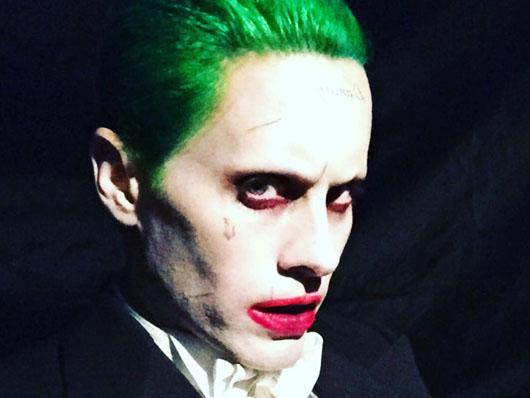 como-maquillarse-como-joker-en-el-escuadron-suicida-mirada
