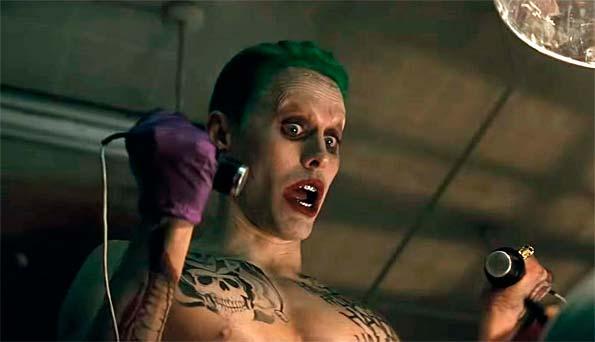 como-maquillarse-como-joker-en-el-escuadron-suicida-psicopata