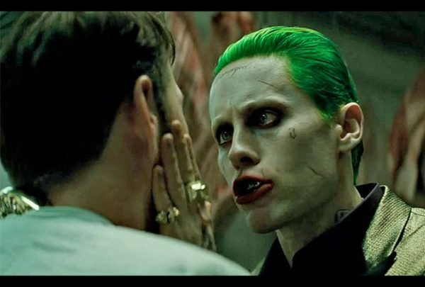 como-maquillarse-como-joker-en-el-escuadron-suicida-totura