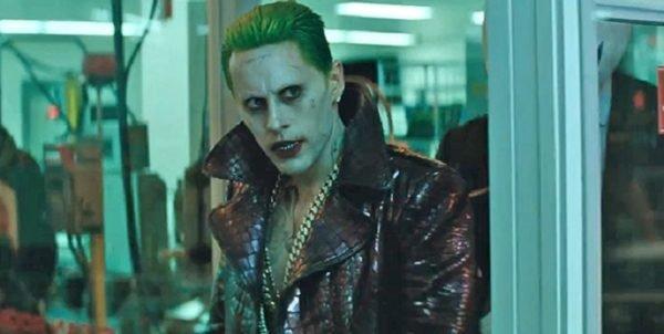 disfraz-del-joker-en-escuadron-suicida-detalles