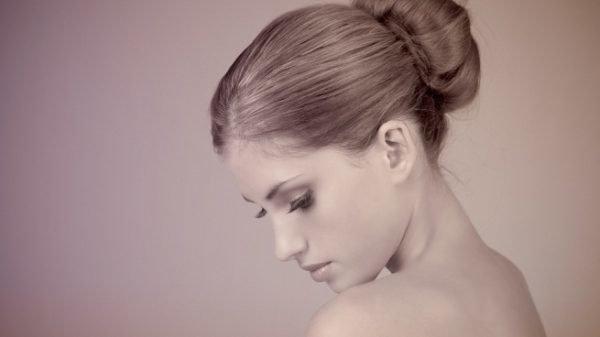 monos-ballet-2-mono-ballet-cabeza-bailarina