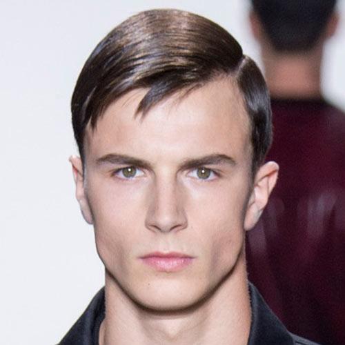 peinados-de-hombre-formal