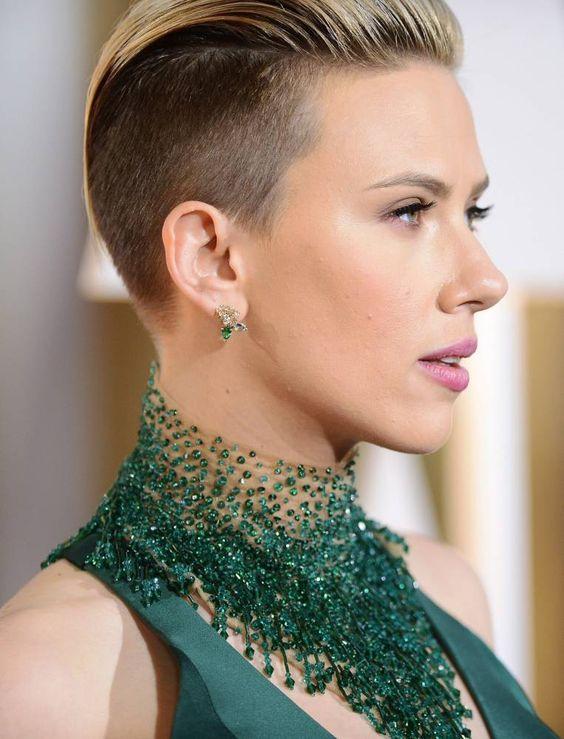 peinados-de-mujer-pelo-corto-punk-scarlet