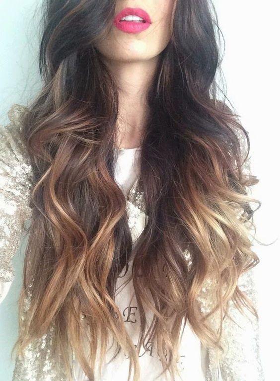 peinados-de-mujer-pelo-largo-rizos